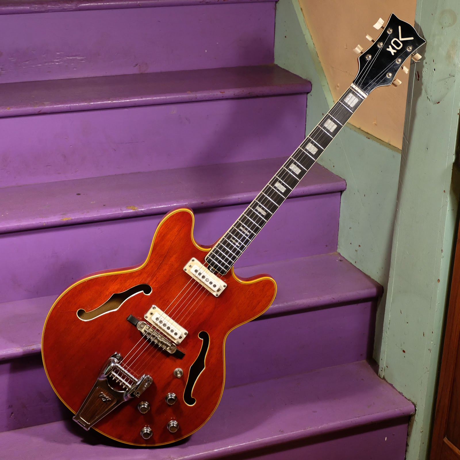 small resolution of vox guitar wiring harness wiring schematic diagram 173 guenstige samick guitars wiring diagrams