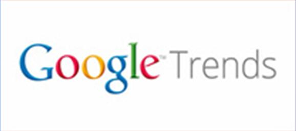 Tips dan cara Mencari Niche Keyword Populer di Google Trends