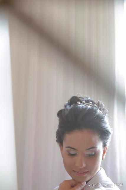 making of, casamento arielle e danilo, casamento danilo e arielle, casamento arielle e danilo na espaço três duques - suzano - sp, casamento danilo e arielle na espaço três duques - suzano - sp, casamento arielle e danilo em suzano - sp, casamento danilo e arielle em suzano - sp, fotografo de casamento em suzano - sp, fotografo de casamento em espaço 3 duques - suzano - sp, fotografo de casamento em chácara, fotografo de casamento em espaço, fotografo de casamento em espaço em suzano, fotografo de casamento bella donna - poá - sp, fotografia de casamento em suzano - sp, fotografia de casamento em poá - sp, fotografia de casamento em chácara em suzano - sp, fotografia de casamento em espaço em suzano - sp, fotografias de casamento em suzano - sp, fotografia de casamento no espaço 3 duques - sp, fotografia de casamento no espaço - sp, fotografo de casamentos suzano, fotografo de casamentos em suzano - sp, fotografia de casamento em suzano, fotografias de casamentos em são paulo, fotografo de casamentos, fotografo de casamento, sonho de casamento,  fotografos de casamentos em espaço 3 duques - rossini's imagens, dia de noiva bella donna, noiva de branco, vestido da noiva branco, madrinhas de rosê, locação de carro, mak classicos, assessoria renata sanches, decoração celina flores, casamentos, casamento, casamentos em suzano, espaço para casamento em suzano - sp - espaço 3 duques, fotos criativas de casamento, casamento realizado em 23-07-2016, http://www.rossinisimagens.com.br, filmagem casamento suzano - sp, vídeo de casamento em espaço 3 duques - sp, vídeo de casamento em 3 duques - sp, filmagem de casamentos em espaço - suzano, filmagem de casamentos no espaço 3 duques - suzano - sp, filmagem de casamento em chácara - sp, videomaker de casamentos em são paulo - sp, videomaker de casamento em suzano - sp, fotos e vídeo criativos de casamento,  foto e vídeo de casamento, wedding, bride, wedding photographer, noiva arielle baron, noivo danilo mazieiro, foto e video, fo