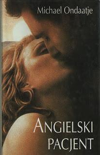 Książki o miłości