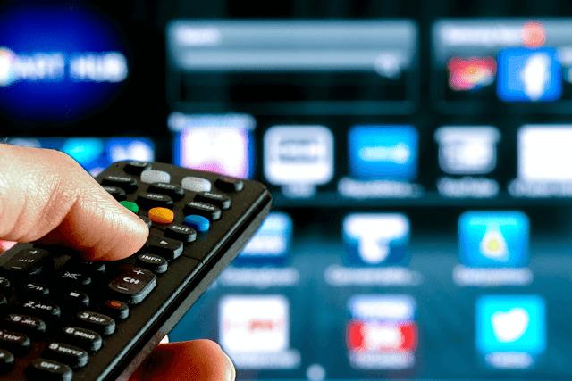 7- وحدة التحكم عن بعد & Remote Controls