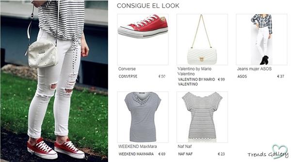 consigue-el-look-trends-gallery-casual-rayas-converse