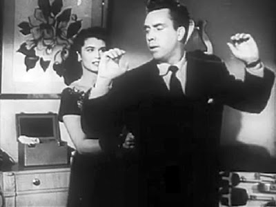 Edmond O'Brien D.O.A. 1950 movieloversreviews.filminspector.com
