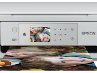 Epson XP-445 Driver Download - Windows, Mac