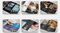 Creare online volantini, brochure, flyer, locandine e opuscoli per eventi e pubblicità