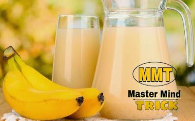 kele ke fayde,benefits of banana,health benefits of banana,health benefits of bananas,banana benefits,benefits of bananas,banana health benefits,benefits of eating bananas,banana fruit benefits