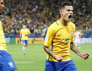 Lista revela os craques do futebol mundial que não têm títulos por suas seleções
