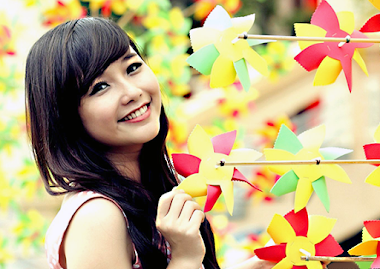 10 formas de invitar la felicidad a tu vida