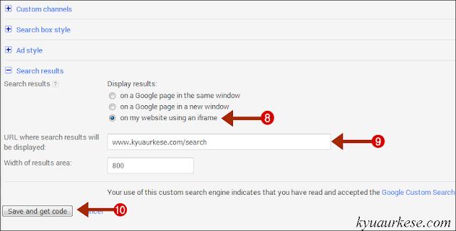 google search ads se paise kaise kamaye