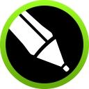 CorelDRAW Graphics Suite Free Download Full Latest Version