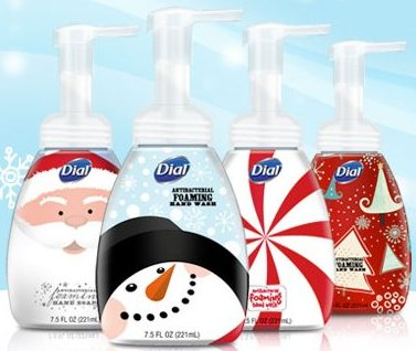Dial Holiday Antibacterial Foaming Hand Washes.jpeg