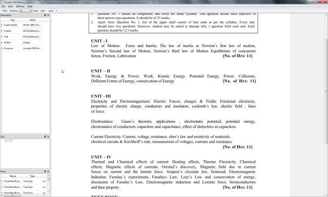 All Categories - mediazonecosmic