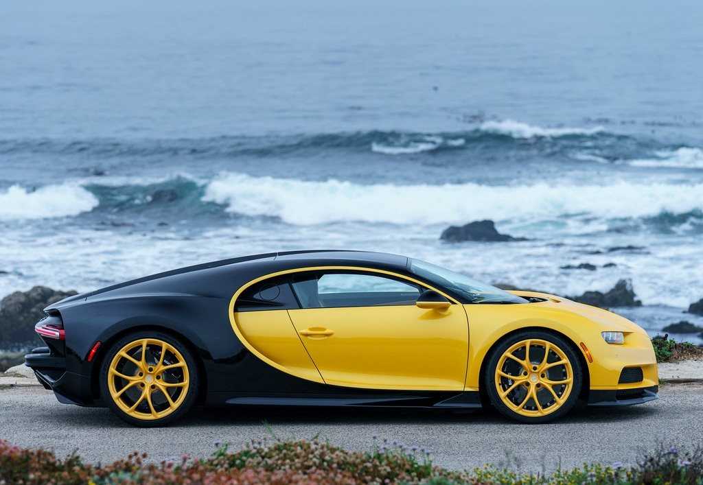 Image result for chiron side view