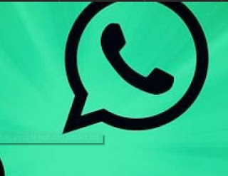 Cara Mudah Mengirimkan Pesan Ke Whatsapp Tanpa Menyimpan Nomor Terlebih Dahulu