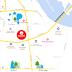 Dự án Hinode City Minh Khai – sở hữu hạ tầng giao thông thuận lợi