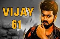 MASS COMBO BACK: Vijay61 latest updates! | Ilayathalapathy Vijay | Atlee | Samantha | TK 62