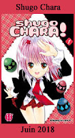 http://blog.mangaconseil.com/2018/03/nouvelle-edition-shugo-chara-double-en.html