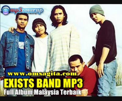 Exist Mp3 Full Album Rar