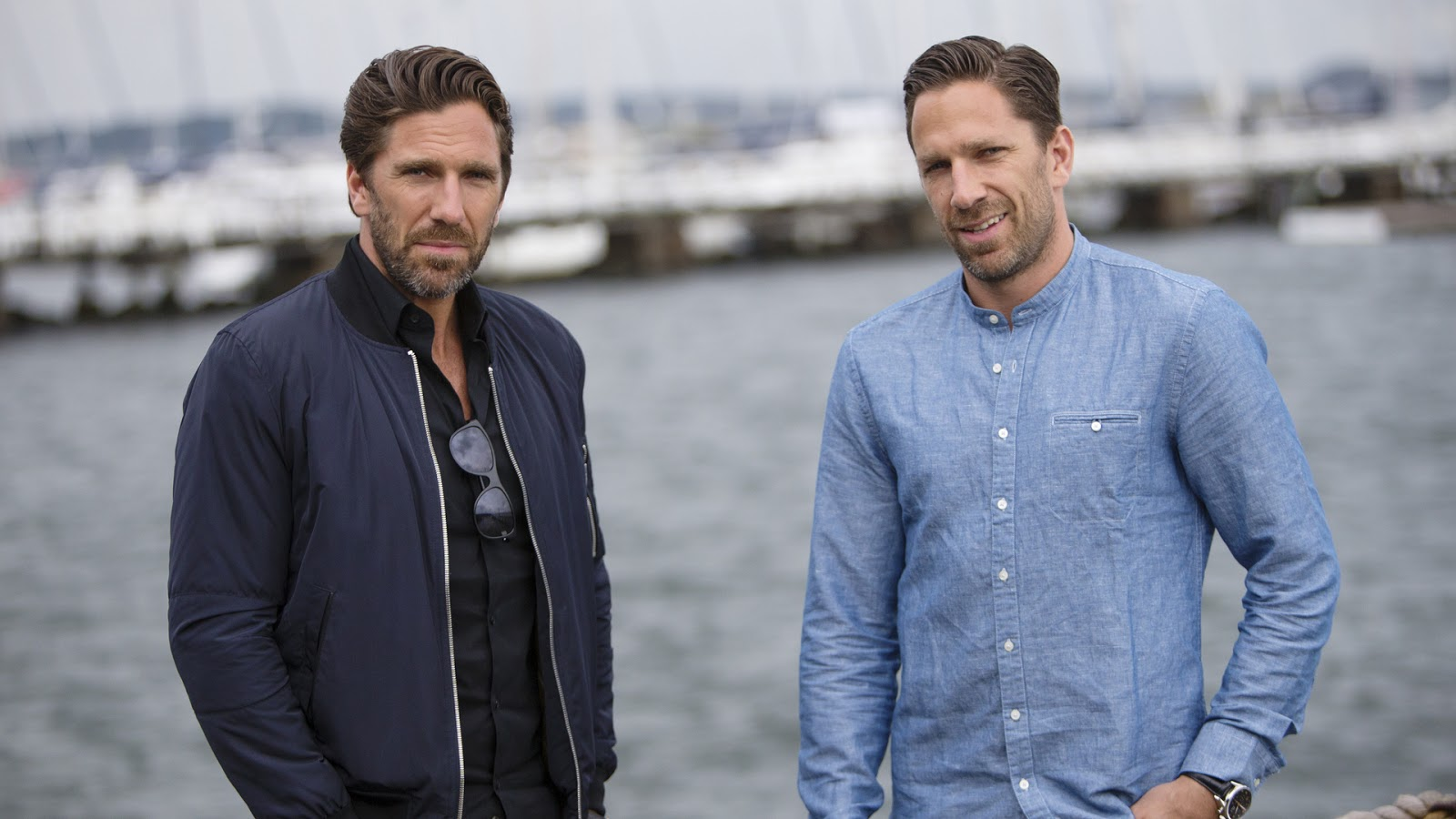 The Henrik Lundqvist Blog New Henrik Joel Lundqvist Interview