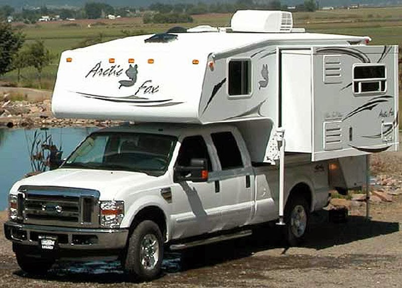Travel Trailers That Can Be Pulled By Suv