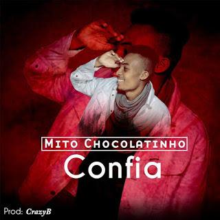 Mito -Chocolatinho - Confia (1)