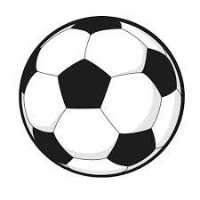 Beberapa Macam Permainan Judi Bola Online