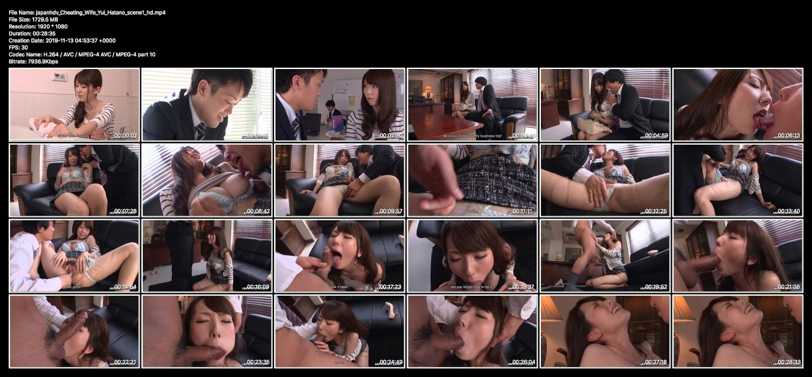 japanhdv Cheating_Wife_Yui_Hatano_scene1_hd japanhdv_Cheating_Wife_Yui_Hatano_scene1_hd