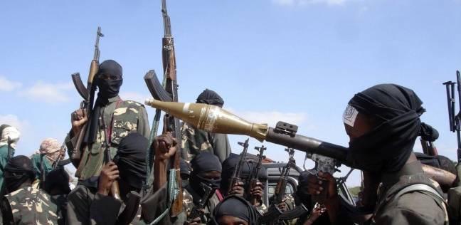 نيجيريا: مقتل 14 مصليا على الأقل بالرصاص لدى عودتهم من إحدى الكنائس