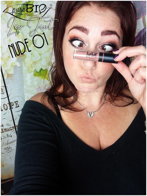 nude-01-makeup purobio