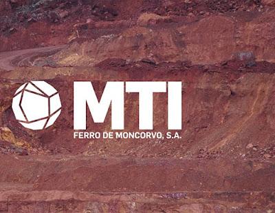 http://www.fluordesign.com/pt/work/mti--ferro-de-moncorvo