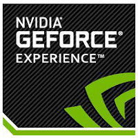 Download NVIDIA GeForce Experience 2.10.2.40 Latest ...