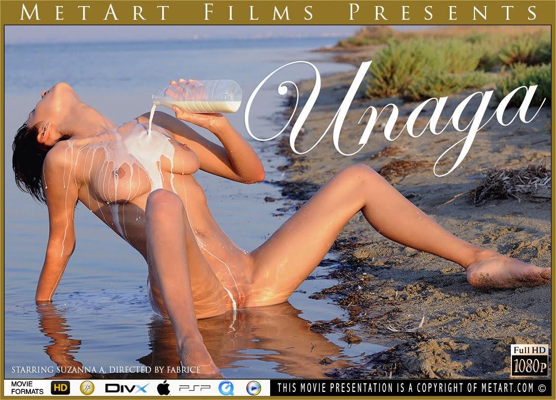 Agerie 2014-12-30 Suzanna A - Unaga (HD Movie) 12070