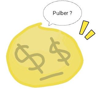Apa itu Pulber ? Arti pulber di game online ml, ff, medsos, dan cara kerjanya