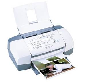 hp officejet 4215xi driver manual download rh hpofficial com hp officejet 4215 manual hp officejet 4215 manual
