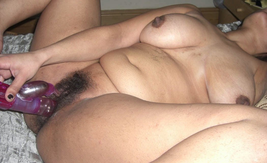 22 bigboobs aunty fucked by neighbour in home 3