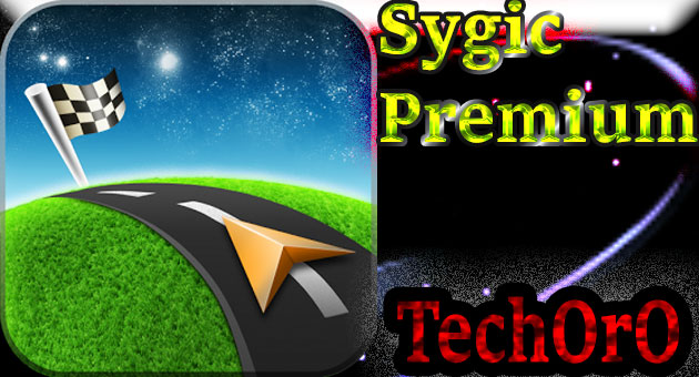 Offline maps & navigation: why sygic beats google maps sygic.