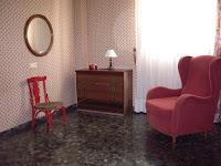 piso en venta calle ingeniero ballester castellon dormitorio1