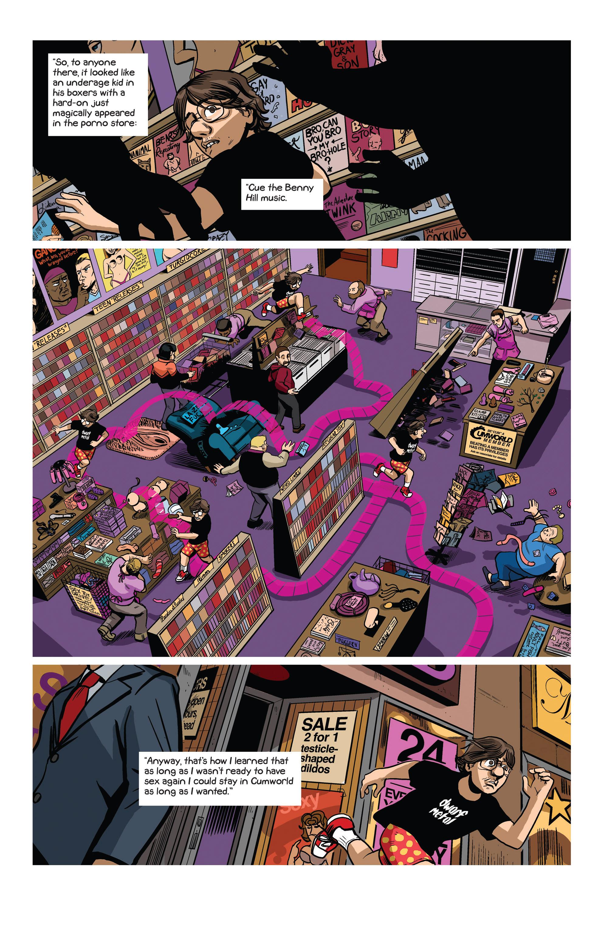 Read online Sex Criminals comic -  Issue # _TPB 1 - 54