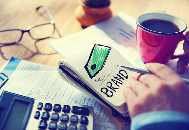 4 Cara Pelabelan & Branding Dapat Meningkatkan Bisnis