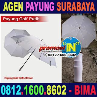 Agen Payung Surabaya