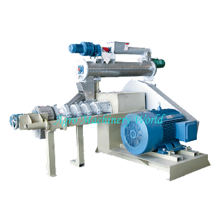 dry type fish feed extruder,extruder,feed extruder,dog food extruder,pet food extruder,fish feed extruder,extruder dry yeast,pet food extruder machine,floating fish feed extruder,yeast extruder,fee extruder,extruder screw,twin screw extruder,double screw extruder,fish pellet extruder,feed pellet extruder,single screw feed extruder,extruder instant yeast,feed extruder machine/,food extruder machinery