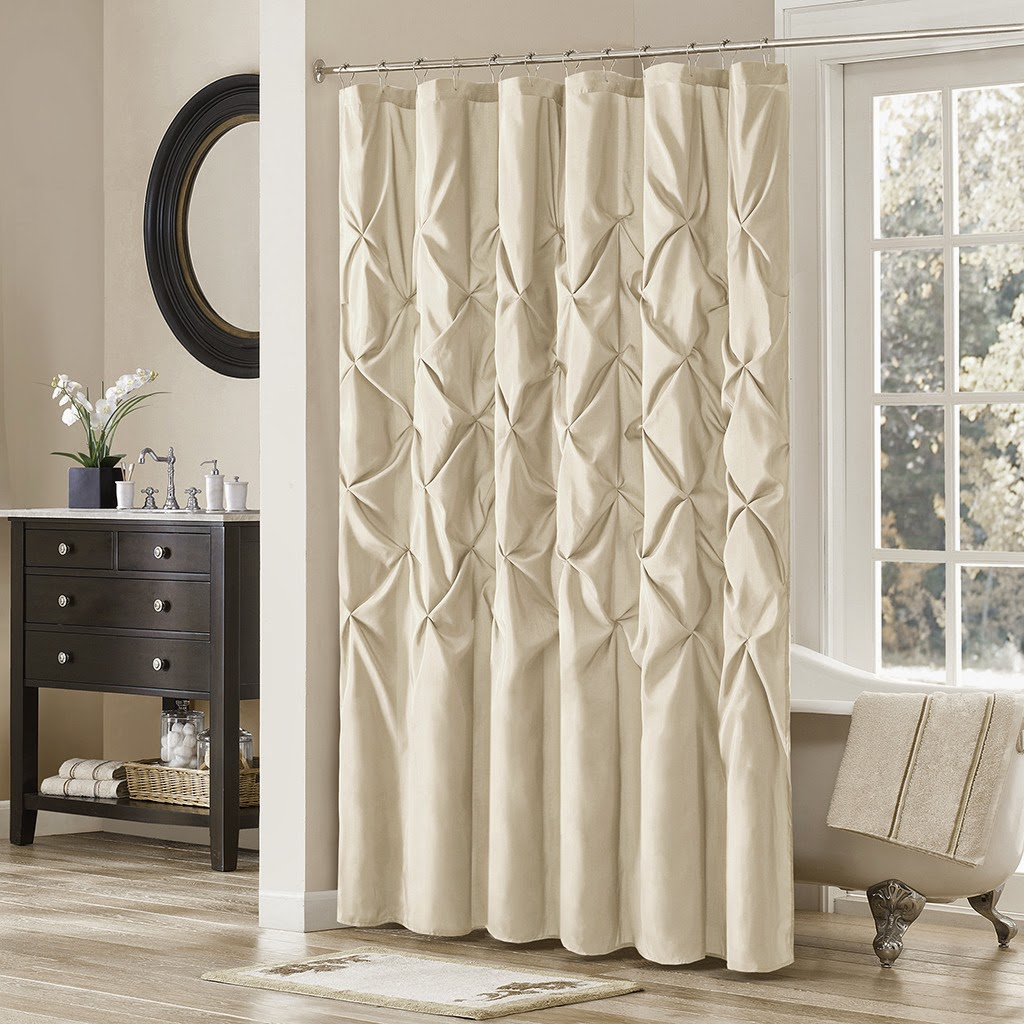 selecting curtains for large home windows wolvesfeast