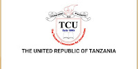 Image result for TCU: SCHOLARSHIPS TENABLE IN MOROCCO FOR THE ACADEMIC YEAR 2017/2018