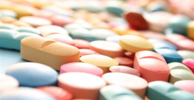 Σύλληψη 19χρονου στο Ναύπλιο με ηρωίνη και ναρκωτικά χάπια