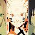 DESCARGA Ninja war 4 GRATIS (ULTIMA VERSION FULL E ILIMITADA)