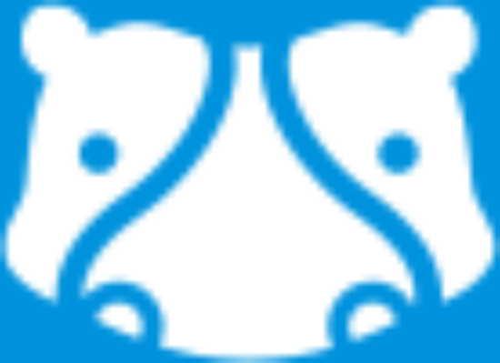 filehippo free software website