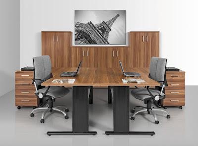 minőségi irodabútor, kedvező ár, akciós termékek, ergonómikus forgószék