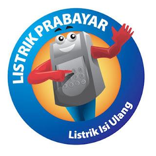 Harga PLN