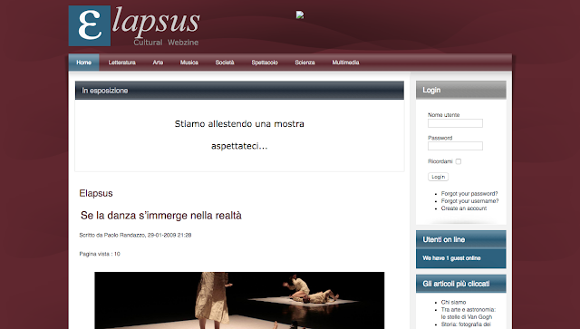 elapsus