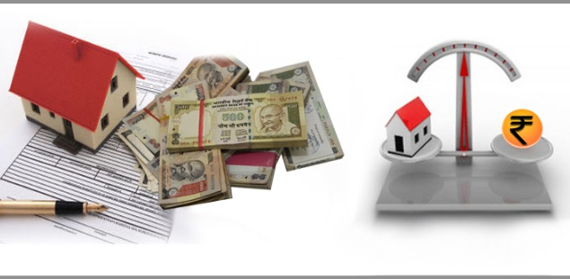 HDFC Bank Loan against Property Interest Rate and Other Charges